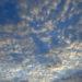 まるで避暑地?乾季のバリ島7月~9月の気候・実は結構寒いんです。