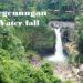 今バリ島で一番アツい【トゥグヌンガンの滝】フォトスポットがとにかく多数!!