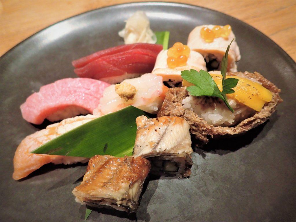 sushi-shiro