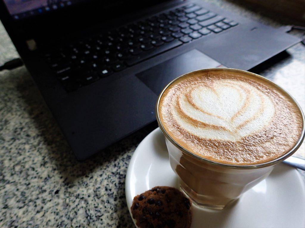 gourmet-cafe