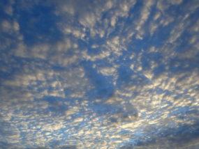 バリ島 乾季 気候